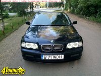 BMW 318 1 9