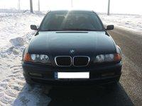 BMW 318 1,9i 1998