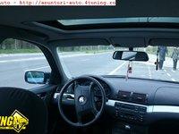 BMW 318 120cp