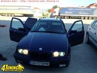 BMW 318 1666cm
