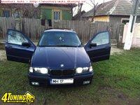 BMW 318 1795