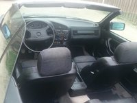 BMW 318 1799 1995
