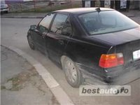 BMW 318 18 1993