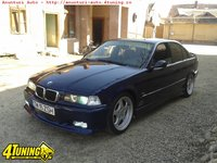 BMW 318 18.i 1995