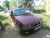BMW 318 1800 1993