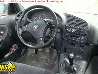 BMW 318 1800