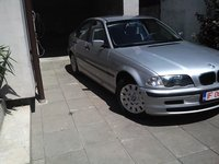 BMW 318 1895 1999