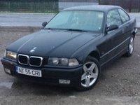 BMW 318 1895cmc