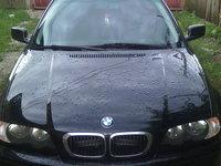 BMW 318 18ci 2001