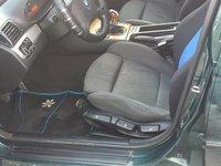 BMW 318 19 1999