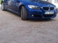 BMW 318 2000 318d 2011