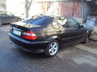 BMW 318 2000 i 2000