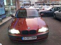 BMW 318 318 1999