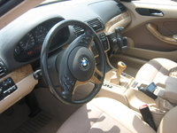 BMW 318 318 2001