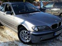 BMW 318 318 2003