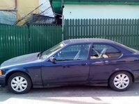 BMW 318 318 tds 1996