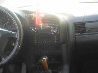 BMW 318 318 tds 1999
