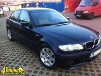BMW 318 318d DIESEL FACELIFT