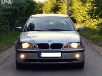 BMW 318 318i 2003