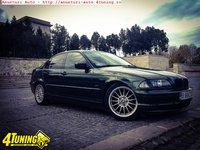 BMW 318 318i M43B19