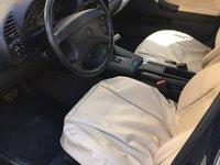 BMW 318 Benzina 1994