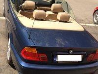 BMW 318 Benzina 2000 2005