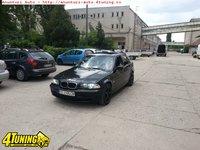 BMW 318 berlina
