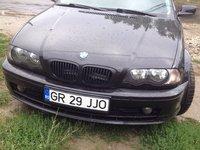 BMW 318 ci 2000