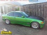 BMW 318 coupe 1800 cmc