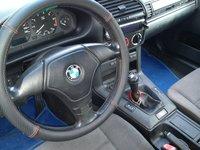 BMW 318 e36 1997