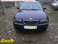 BMW 318 e46 318i 2004