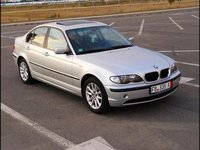 BMW 318 i 2004