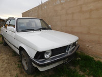 BMW 318 m10 1982