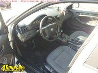BMW 318 N42B20