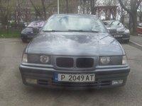 BMW 318 Seria 3 318i