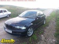 BMW 320 136 cp