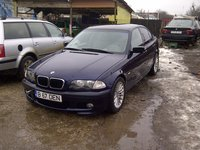 BMW 320 1900 2000