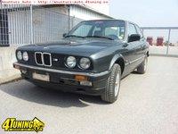 BMW 320 1976
