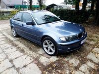 BMW 320 1995 2004