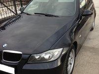 BMW 320 1995 2006