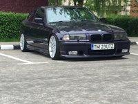 BMW 320 1998 1998