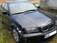 BMW 320 1998 2000
