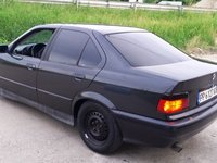 BMW 320 2.0 1992