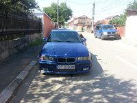 BMW 320 2.0 1994