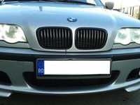 BMW 320 2.0 1998