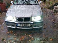 BMW 320 2.0 1999