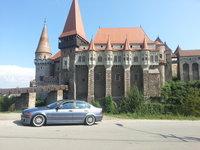 BMW 320 2.0 d 1998