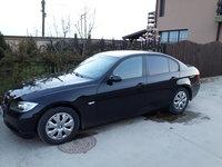 BMW 320 2.0 d 2007
