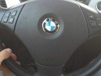BMW 320 2.0 d 2010