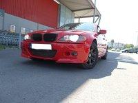 BMW 320 2.0 diesel 2003